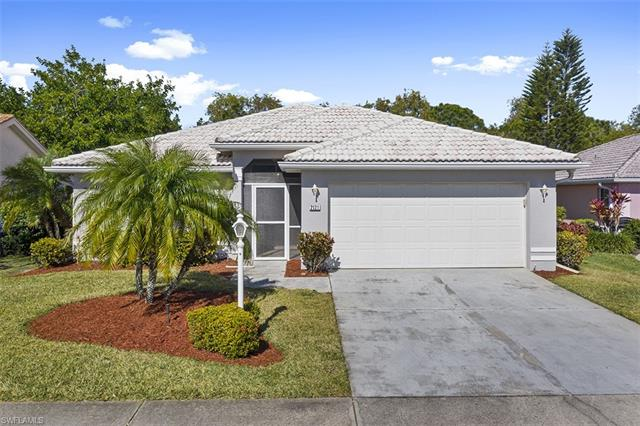 2121 Valparaiso Blvd, North Fort Myers, FL 33917