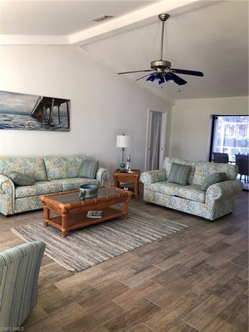 1000 Sw 56th St, Cape Coral, FL 33914