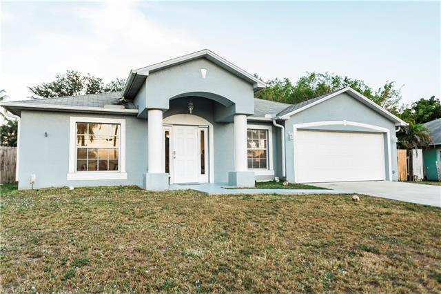 305 Ne 18th Ave, Cape Coral, FL 33909