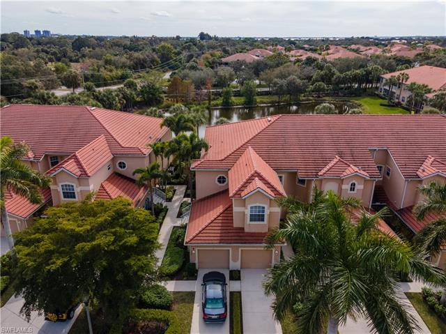 3250 Lee Way Ct 701, North Fort Myers, FL 33903