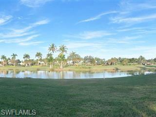9300 Bayberry Bend 204, Fort Myers, FL 33908 preferred image