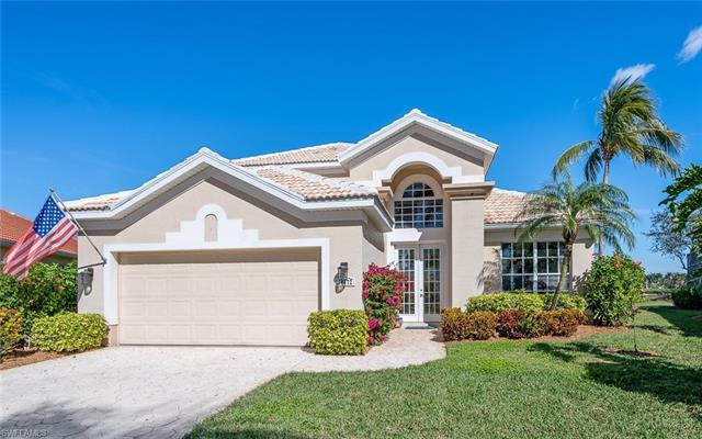 14872 Crescent Cove Dr, Fort Myers, FL 33908