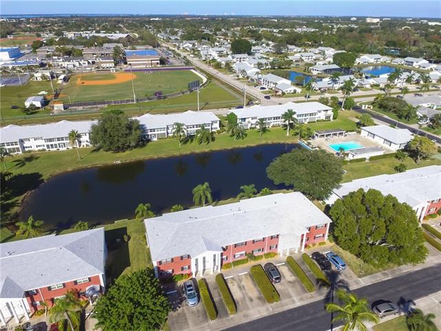 1465 Saddle Woode Dr 6h, Fort Myers, FL 33919