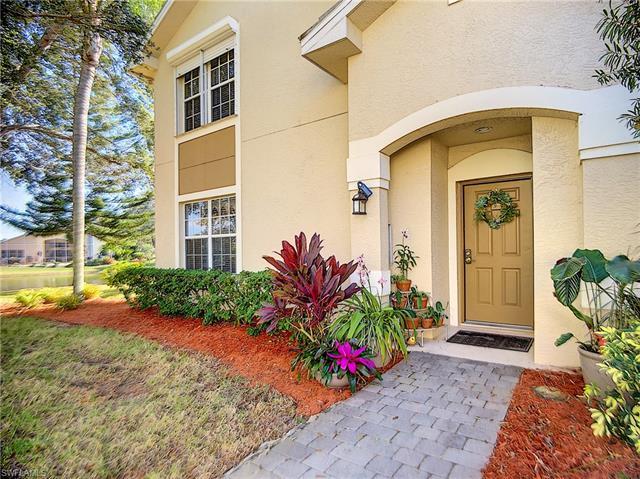 14641 Glen Cove Dr 1701, Fort Myers, FL 33919