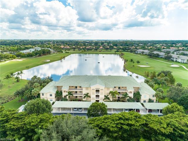 8500 Legends Blvd 205, Fort Myers, FL 33912