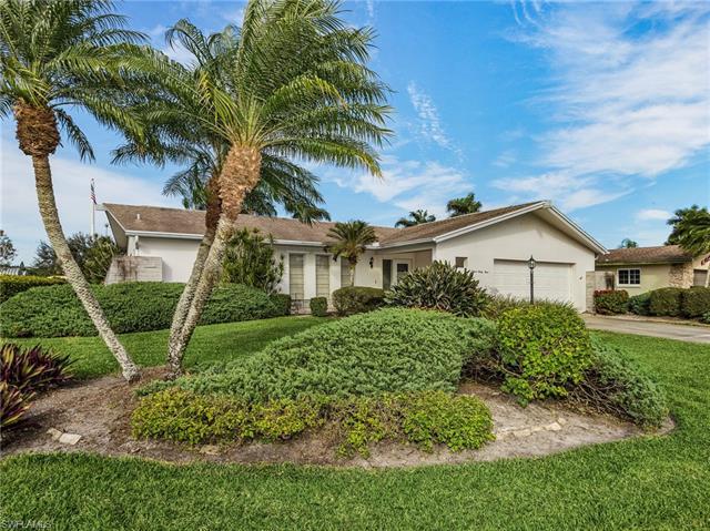 1533 Tredegar Dr, Fort Myers, FL 33919