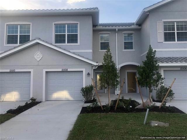12504 Westhaven Way, Fort Myers, FL 33913