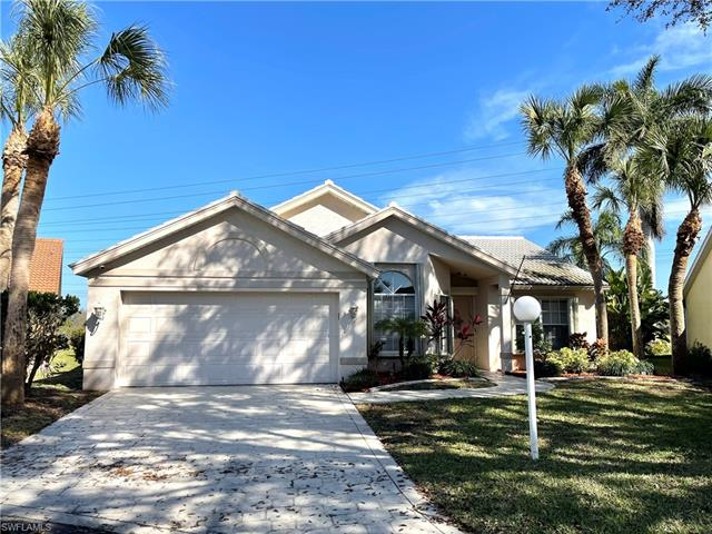 12781 Eagle Pointe Cir, Fort Myers, FL 33913
