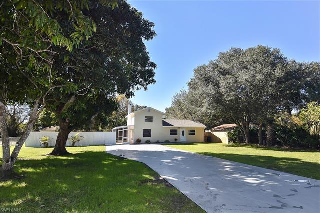 320 Balboa Ave, Fort Myers, FL 33905