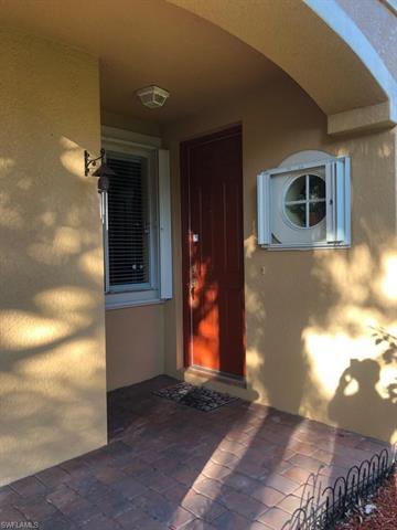 3349 Antica St, Fort Myers, FL 33905
