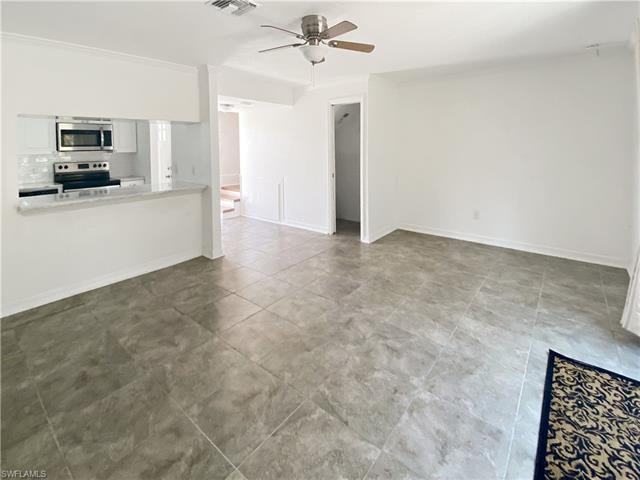 16060 Dublin Cir #3, Fort Myers, FL 33908