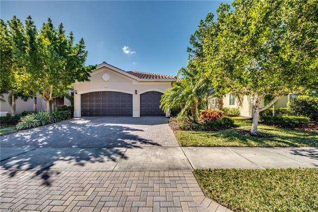 11648 Stonecreek Cir, Fort Myers, FL 33913