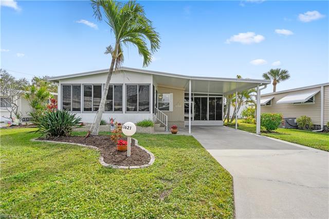 13621 Sora Dr, Fort Myers, FL 33908