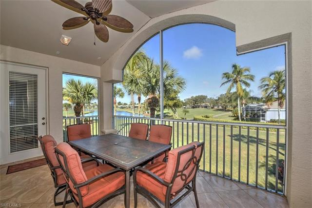 9100 Bayberry Bend 204, Fort Myers, FL 33908