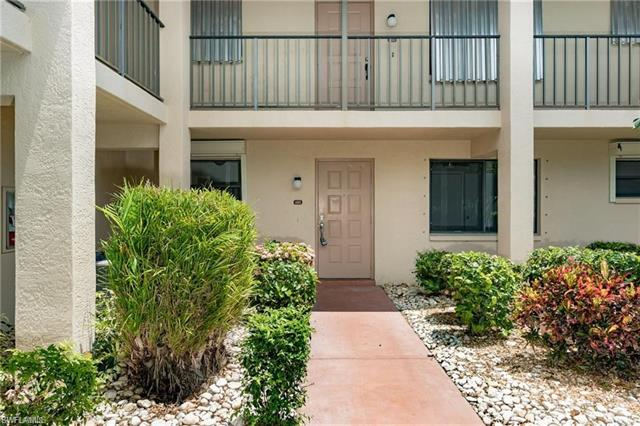 159 Sw 47th Ter 203, Cape Coral, FL 33914