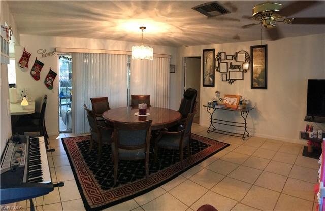 7312 Pebble Beach Rd, Fort Myers, FL 33967