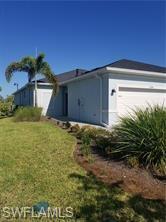 17644 Wayside Bend, Punta Gorda, FL 33982