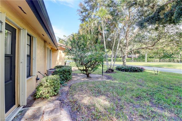 5338 Concord Way, Fort Myers, FL 33907