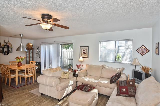 5751 Foxlake Dr B, North Fort Myers, FL 33917