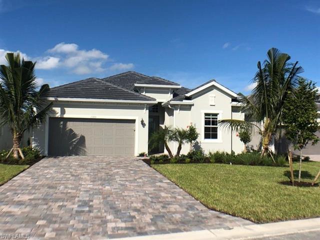 15266 Blue Bay Cir, Fort Myers, FL 33913