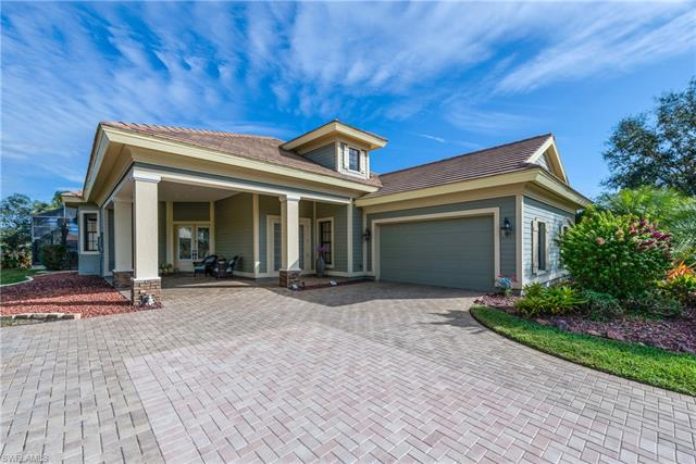3490 Brantley Oaks Dr, Fort Myers, FL 33905