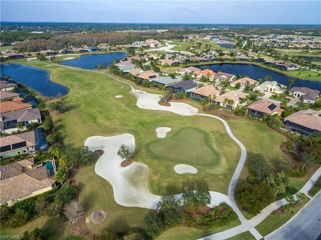3490 Brantley Oaks Dr, Fort Myers, FL 33905