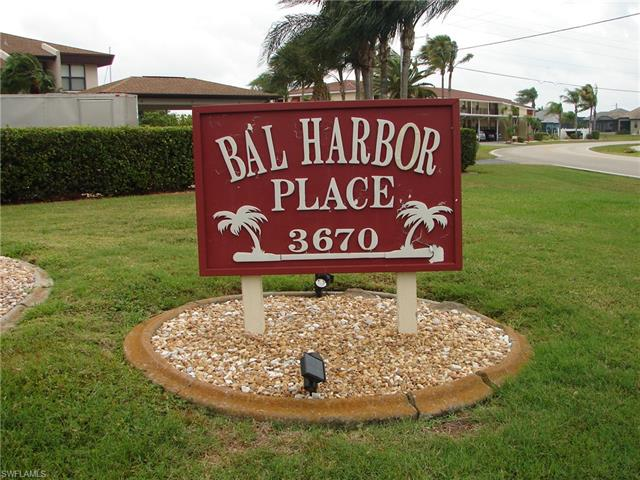 3670 Bal Harbor Blvd 2h, Punta Gorda, FL 33950