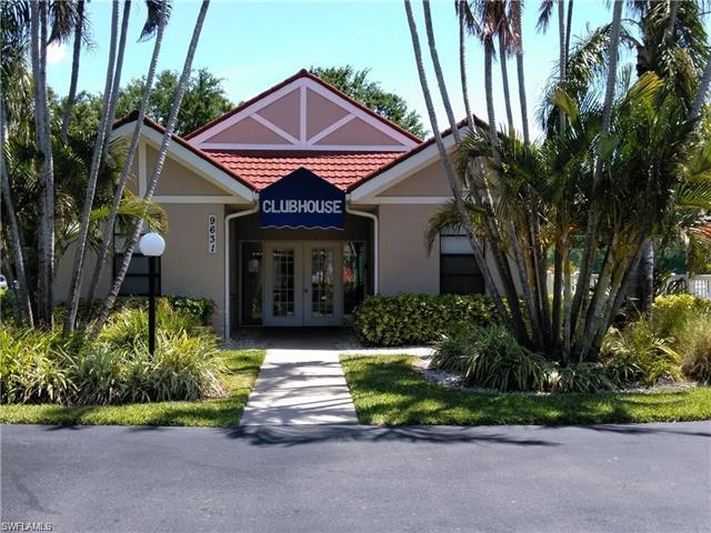 9635 Eaton Gardens Ln 207, Fort Myers, FL 33919