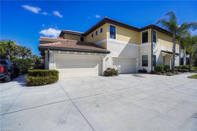 10479 Casella Way, Fort Myers, FL 33913