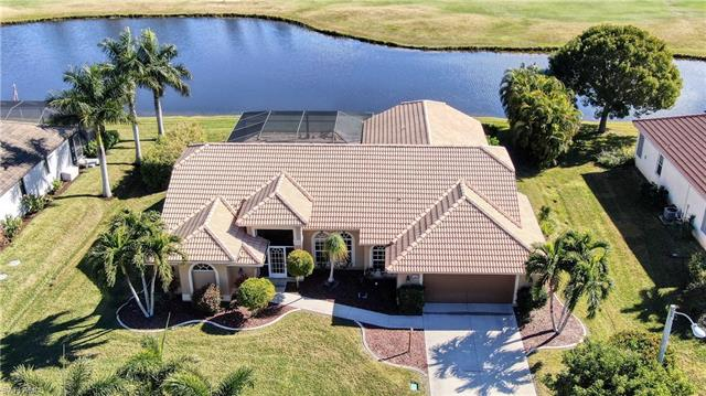 11821 Lady Anne Cir, Cape Coral, FL 33991