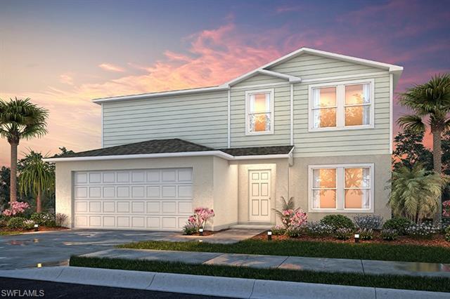 3737 Ne 15th Ave, Cape Coral, FL 33909