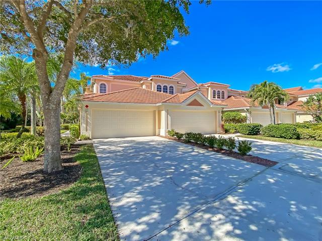 13061 Sandy Key Bend 401, North Fort Myers, FL 33903