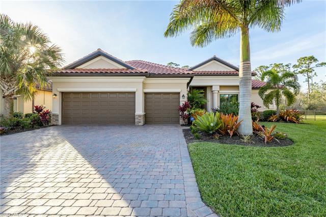 10962 Longwing Dr, Fort Myers, FL 33912