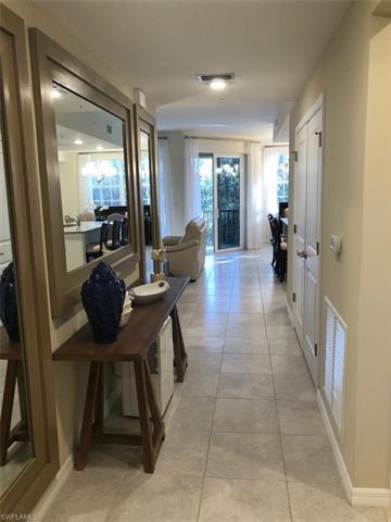 10791 Palazzo Way 202, Fort Myers, FL 33913