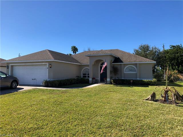 10 Se 14th Ct, Cape Coral, FL 33990