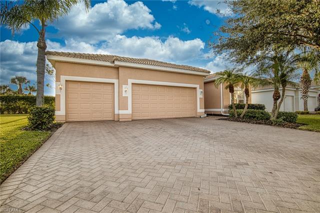 13567 Little Gem Cir, Fort Myers, FL 33913