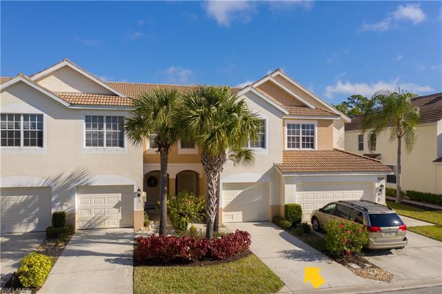 8290 Village Edge Cir 2, Fort Myers, FL 33919