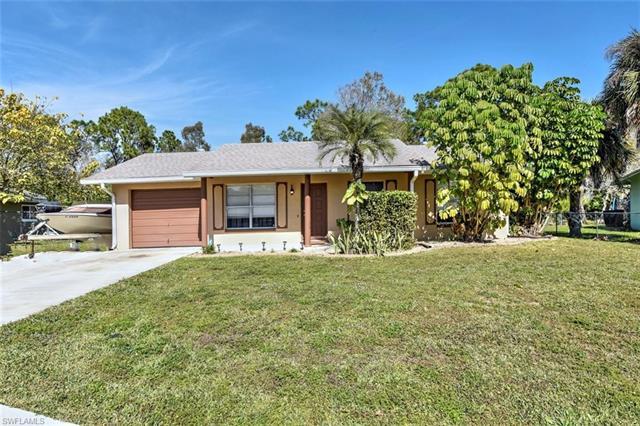 14138 Caribbean Blvd, Fort Myers, FL 33905