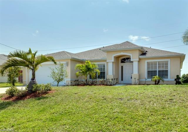 2220 Nw 8th Ter, Cape Coral, FL 33993
