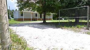 735 S Utopia St, Clewiston, FL 33440