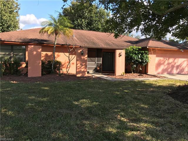 5789 Beechwood Trl, Fort Myers, FL 33919
