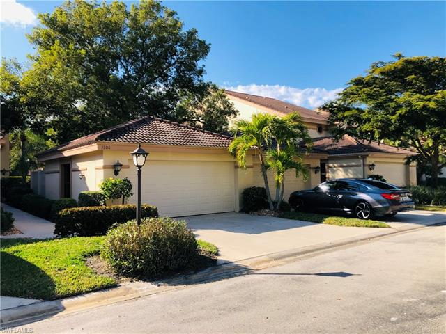 16330 Fairway Woods Dr 1706, Fort Myers, FL 33908