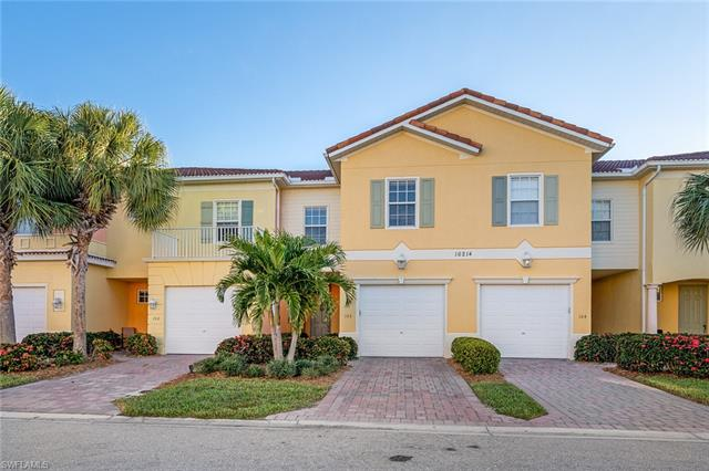 16214 Via Solera Cir 103, Fort Myers, FL 33908