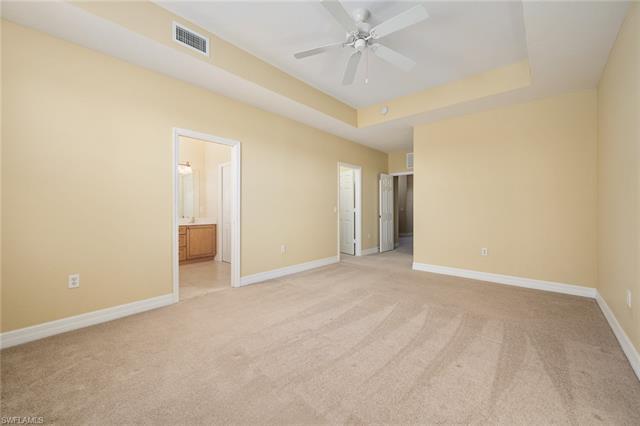 16214 Via Solera Cir 103, Fort Myers, FL 33908