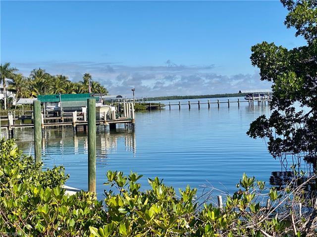 21531 Widgeon Ter, Fort Myers Beach, FL 33931