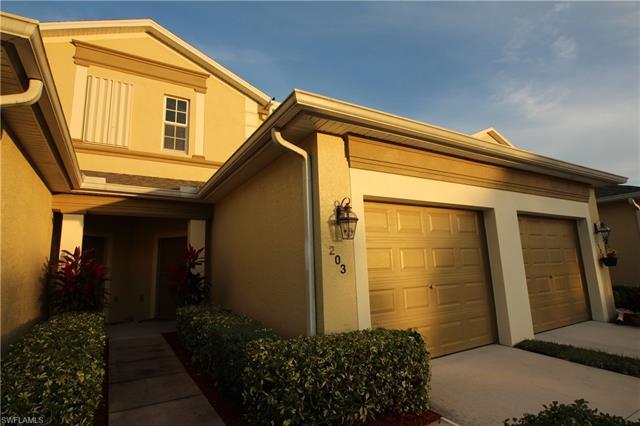 14718 Calusa Palms Dr 203, Fort Myers, FL 33919