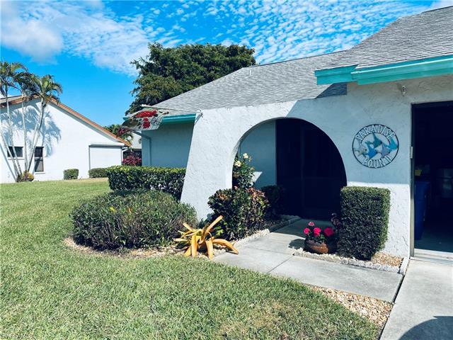 16605 Coriander Ln, Fort Myers, FL 33908
