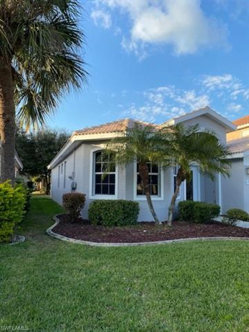 12590 Ivory Stone Loop, Fort Myers, FL 33913