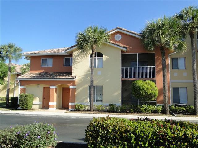 6361 Aragon Way 202, Fort Myers, FL 33966