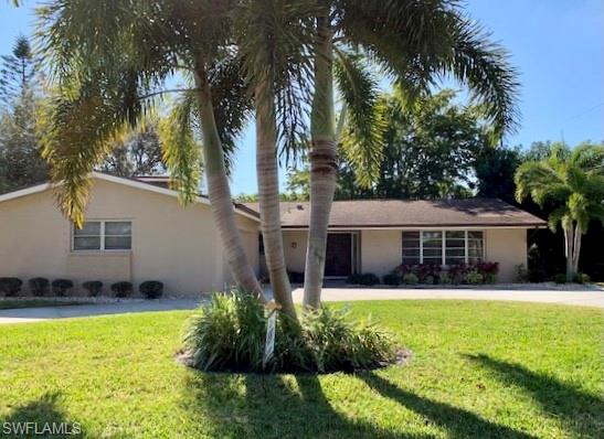 1442 Woodwind Ct, Fort Myers, FL 33919